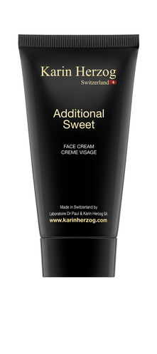 Vente  Additional Sweet (50 ml)  - Karin Herzog