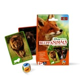 Vente JEUX : Disney Nature : Bluff Animals  - Bioviva