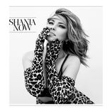Vente  Now (CD)  - Shania Twain