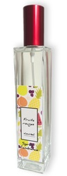 Vente Articles : Spray Fruits rouges - 100 ml  - Kokym
