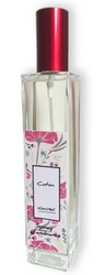 Vente Articles : Spray Coton - 100 ml  - Kokym