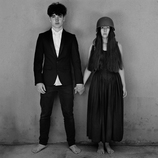 Vente  Songs of experience (CD)  - U2