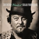 Vente  Wanted anthology (3CD + 1DVD)  -  Zucchero
