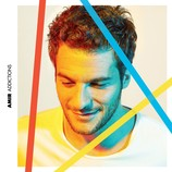 Vente  Addictions (CD)  -  Amir