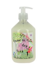 Vente Articles : Mousse de main - Fée (500 ml)  - Le Père Pelletier