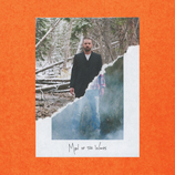 Vente  Man of the woods (CD)  - Justin Timberlake