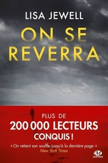 Vente Livre : On se reverra  - Lisa Jewell