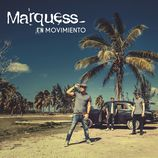 Vente  En movimiento (CD)  - Marquess