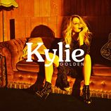 Vente  Golden (CD)  - Kylie Minogue