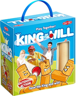 Vente JEUX : King of the Hill