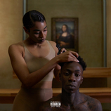 Vente  Everything is love (CD)  - The Carters