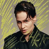 Vente  Chris - French Version (CD)  -  Christine and the Queens