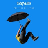 Vente  Politics of living (CD)  - Kodaline
