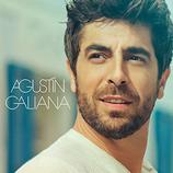 Vente  Agustin Galiana (CD)  - Agustin Galiana