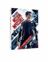 Vente Blu-Ray : Coffret : Mission Impossible (6 Blu-Ray)