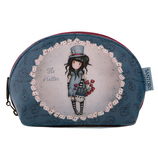 Vente Articles : Pochette coquille - The Hatter  - Gorjuss
