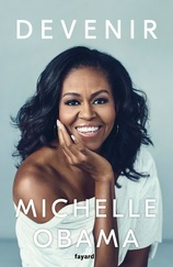 Vente Livre : Devenir  - Michelle Obama