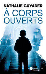 Vente EBooks : À corps ouverts - Ebook  - Nathalie Guyader