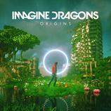 Vente  Origins (CD)  - Imagine Dragons