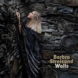 Vente  Walls (CD)  - Barbra Streisand