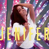 Vente  Nouvelle page (CD)  -  Jenifer