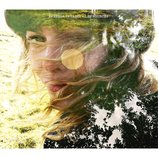 Vente  Les sources (CD)  - Vanessa Paradis
