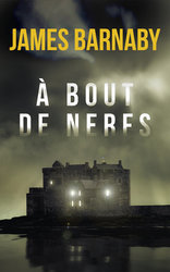Vente EBooks : À bout de nerfs - Ebook  - James Barnaby