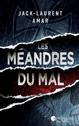 Vente EBooks : Les méandres du mal - Ebook  - Jack-Laurent Amar