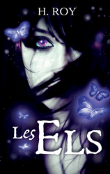Vente EBooks : Les Els - Rien qu'on puisse regretter - Tome 1 - Ebook  - H. Roy