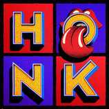 Vente CD : Honk (2CD)  - The Rolling Stones