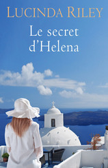 Vente EBooks : Le Secret d'Helena - Ebook  - Lucinda Riley