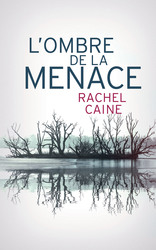Vente EBooks : L'Ombre de la menace - Ebook  - Rachel Caine