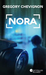 Vente EBooks : Nora - Ebook  - Gregory Chevignon