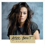 Vente  Demain (CD)  - Amel Bent