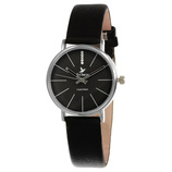 Vente Articles : Montre Diana Noire  - So'Charm