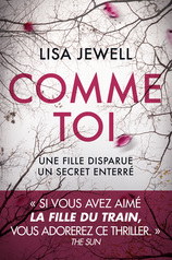 Vente EBooks : Comme toi - Ebook  - Lisa Jewell
