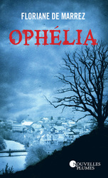 Vente EBooks : Ophélia - Ebook  - Floriane de Marrez