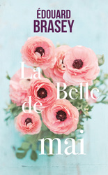Vente EBooks : La Belle de mai - Ebook  - Édouard Brasey