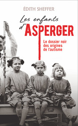 Vente EBooks : Les Enfants d'Asperger - Ebook  - Edith Sheffer
