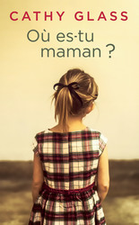 Vente EBooks : Où es-tu maman ? - Ebook  - Cathy Glass