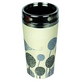 Vente Articles : Mug Isotherme - Dandelions (500 ml)