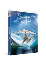 Vente Blu-Ray : Donne-moi des ailes (Blu-Ray)