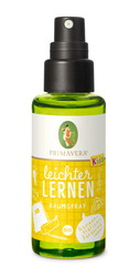 Vente  Spray d'ambiance concentration (50 ml)  - Primavera
