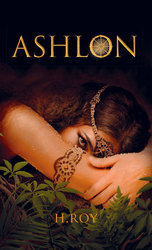 Vente EBooks : Ashlon - Ebook  - H. Roy