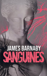 Vente EBooks : Sanguines - Ebook  - James Barnaby