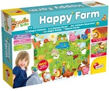 Vente JEUX : Carotina baby : Happy Farm