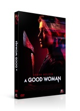 Vente DVD : A good women is hard to find (DVD)