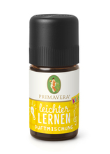 Vente  Synergie : Concentration (5 ml)  - Primavera