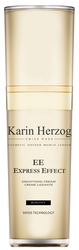 Vente  EE Express Effect (30 ml)  - Karin Herzog