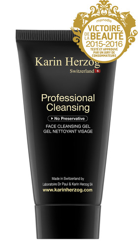 Vente  Professional Cleansing (50 ml)